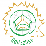 NadEzhKo