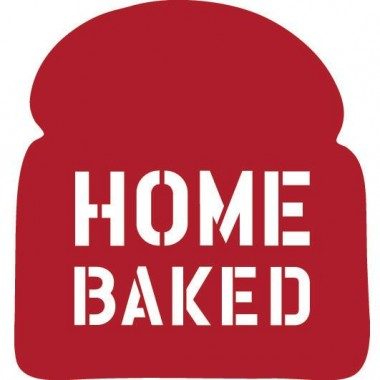 Homebaked Cooperative Anfield