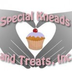 Special Kneads and Treats Inc.